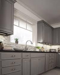kitchen undercabinet lighting 6 tech lighting cabinet task lighting