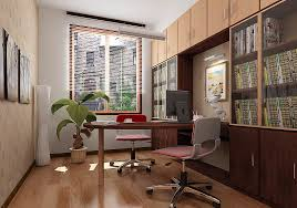 simple home office design cheap with photo of simple home plans free new in amazing home office interior