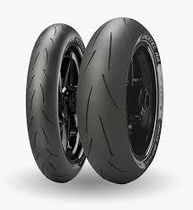 <b>Metzeler Racetec RR</b> (TRACK) - FWR Discount Motorcycle Tyres ...
