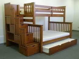 trundle bunk beds with desk bunk bed desk trundle