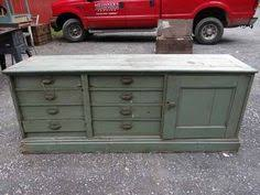 general store cabinets and antiques on pinterest antique furniture apothecary general store