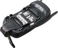 <b>База для автокресла BeSafe</b> iZi Modular i-Size 569500 — купить в ...