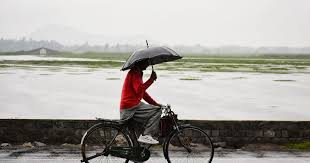 Best Cold Weather <b>Cycling</b> Gear for Fall & <b>Winter</b> 2020 | The ...
