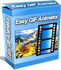 برنامج انشاء الصور المتحركة Easy Animator 5.6,بوابة 2013 images?q=tbn:ANd9GcQ