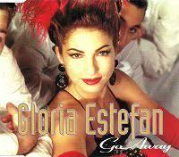 Gloria Estefan - Go Away. CD-Maxi Epic 659095 2 (eu) - gloria_estefan-go_away_s