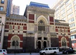 Image result for pafa museum