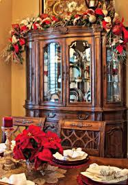 ideas china hutch decor pinterest: dining room hutch decorating ideas interior amp decor inspiration