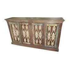 mogul interior consigned antique sideboard iron jali buffet dresser reclaimed wood furniture dressers asian style furniture korean antique style 49