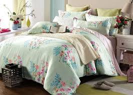 """<b>Комплект постельного белья Eleganta</b> """"Talisha"""", 1,5-спальный ..."""