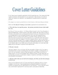cover letter medical laboratory lab field technician cover letter livecareer resume builder resume template builder 2016 live career cover live career cover letter live career