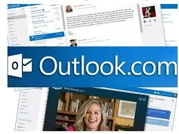 Image result for Outlook.com