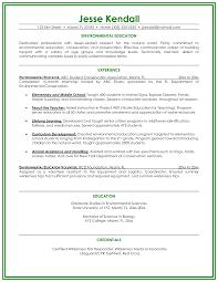 cnc machine operator sample resume success operator skills resume crane operator resume cnc machine operator resume