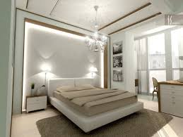 bedroom design idea:  brilliant small bedroom design ideas for couples  also bedroom design