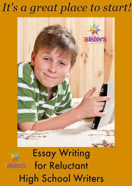 images about homeschool writing ideas on pinterest   images about homeschool writing ideas on pinterest  homeschool high school homeschool and essay writing