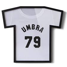 <b>Рамка</b> для футболки t-<b>frame черная</b>, L 49,7 см, W 2,5 см, <b>H</b> 54 см ...