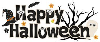 Image result for clip art halloween