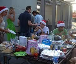 Resultado de imagen de la navidad en australia