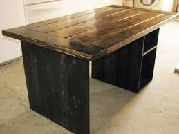 1000 ideas about modern rustic office on pinterest rustic office minimalist desk and oak desk build rustic office desk