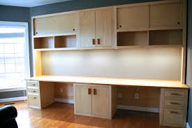 awesome home office 2 2 office two person office layout home office home office desk interior awesome home office desks