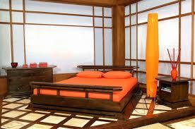 image of asian inspired modern bedroom decor asian style bedroom design