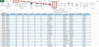 advanced financial statement analysis templates in word doc and advanced financial statement analysis templates in word doc and excel xls