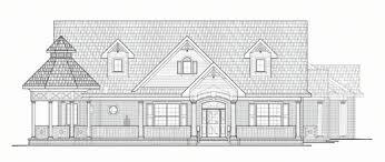 Ocala  Florida Architects  FL House Plans  amp  Home Plans    FL Architect   House Plans