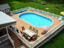 1000 ideas about pool deck furniture on pinterest deck furniture splash pools and pool decks terrific small balcony furniture ideas fashionable product
