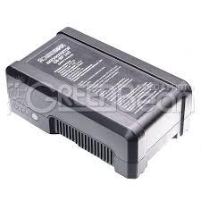 Аккумулятор <b>GreenBean</b> GB-BP 160 V-mount купить в интернет ...