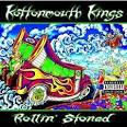 Magic Bus (Intro) by Kottonmouth Kings