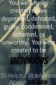 self-harm-quotes.jpg via Relatably.com
