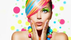 <b>Безаммиачная краска для волос</b>: понятие и особенности ...