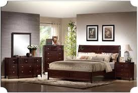 bedroom furniture bedroom elegant high quality bedroom furniture brands