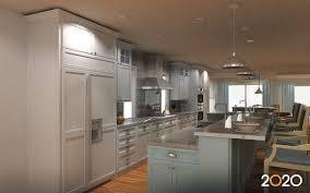 Kitchen Design Freeware Bathroom Kitchen Design Software 2020 Design