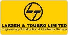 Image result for l &t logo
