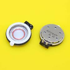 new loud speaker buzzer ringer for doogee mix mtk helio p25 octa core 5 5inch fhd 1280x720