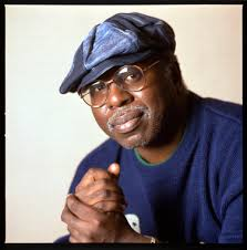 Curtis Mayfield - curtis-mayfield-10