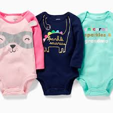 Baby & Newborn Clothes | Carter's | <b>Free Shipping</b>