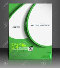 football competition flyer poster template design royalty football competition flyer poster template design stock vector 26704106