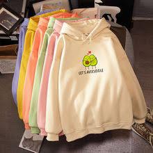 Best value Cute <b>Couple Hoodie Sweatshirts</b> – Great deals on Cute ...