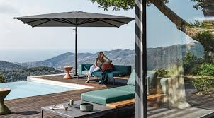 <b>Grid</b> Collection - Modern <b>Luxury</b> Outdoor Furniture - Gloster