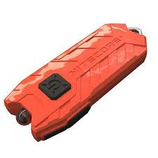 <b>Nitecore tube</b> 45 лм usb аккумуляторные светодиодные ...