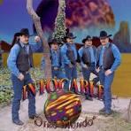 Otro Mundo album by Intocable