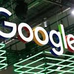 Google to Create a Cloud App Marketplace, Chasing Amazon