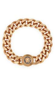<b>Men's Jewelry</b> & Cuff Links | Nordstrom