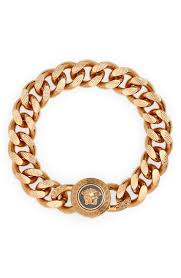 <b>Men's Bracelets</b>: Leather, Beaded, Stretch & More | Nordstrom