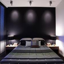 interior design ideas bedroom modern  ideas about small modern bedroom on pinterest modern bedrooms cloakro