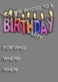 boy birthday invitation templates birthday invitation baby s 1st birthday invitation templates