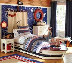 Nautical Themed Bedroom Decor Nautical Decor Ideas Love These Nautical Decor Ideas For Using