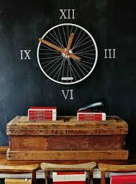 1000 ideas about wanduhren wohnzimmer on pinterest wanduhr metall metall design and wall clocks blank wall clock frei