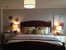 Modern Lights For Bedroom Modern Bedroom Ceiling Lighting Designs Of Ceiling Lights Bedroom